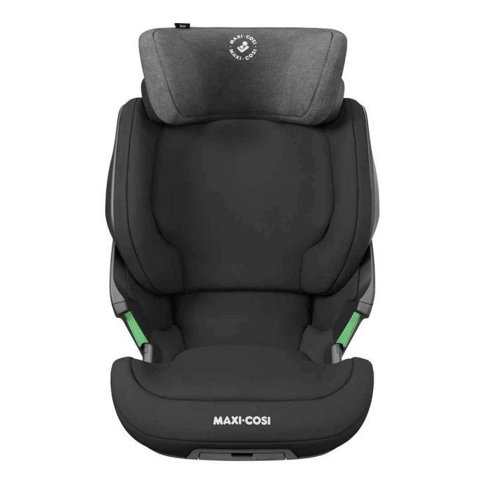 Maxi Cosi Kore i-Size Car Seat - Authentic Black