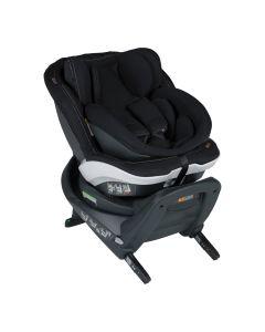 BeSafe iZi Twist B i-Size Car Seat - Premium Car Interior