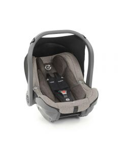 Babystyle Oyster Capsule Infant Car Seat I-Size - Pebble