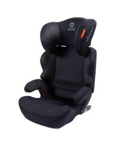 Diono Everett NXT Fix Car Seat - Black