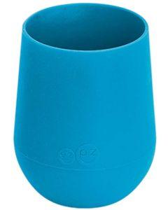 EZPZ Mini Cup - Blue