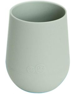 EZPZ Mini Cup - Sage