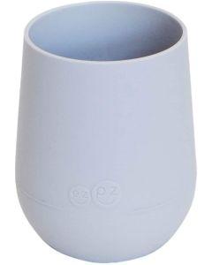 EZPZ Mini Cup - Pewter