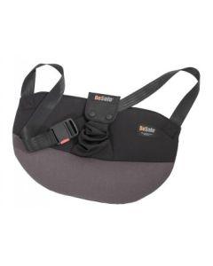 BeSafe Pregnancy Belt - Black