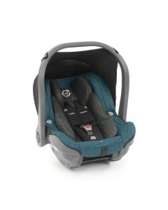 Babystyle Oyster Capsule Infant Car Seat I-Size - Regatta
