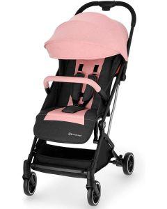 Kinderkraft Indy Pushchair Pink