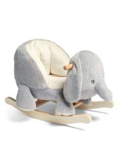 Mamas & Papas Rocking Elephant - Ellery