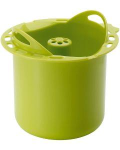 Beaba Babycook Pasta/Rice Cooker Plus - Gipsy/Pastel