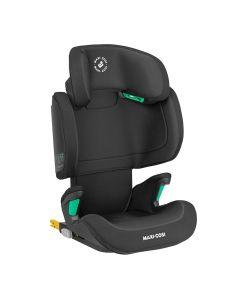 Maxi Cosi Morion Car Seat - Basic Black
