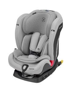 Maxi Cosi Titan Plus Car Seat - Authentic Grey