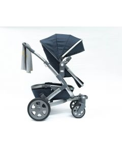 Joolz Geo2 Pushchair and Accessories - Shade
