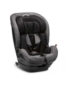 ABC Design Aspen i-Size Car Seat - Asphalt