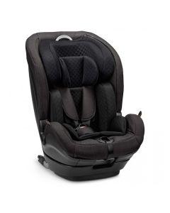 ABC Design Aspen i-Size Car Seat - Black