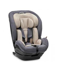ABC Design Aspen i-Size Car Seat - Stone
