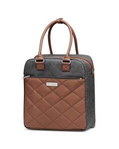 ABC Design Explore Changing Bag - Asphalt