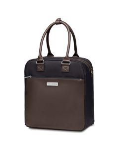 ABC Design Explore Changing Bag - Midnight