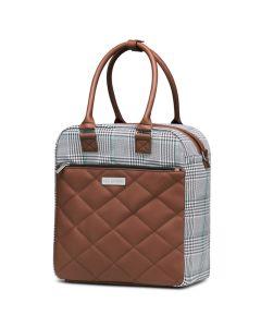 ABC Design Explore Changing Bag - Smaragd