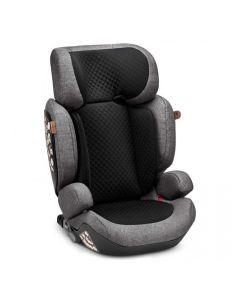ABC Design Mallow Isofix Car Seat - Asphalt