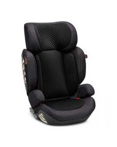 ABC Design Mallow Isofix Car Seat - Black