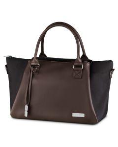 ABC Design Royal Changing Bag - Midnight