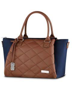 ABC Design Royal Changing Bag - Navy