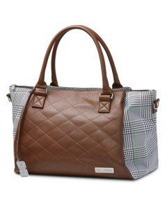 ABC Design Royal Changing Bag - Smaragd