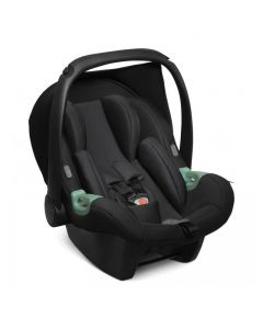 ABC Design Tulip Car Seat - Dolphin