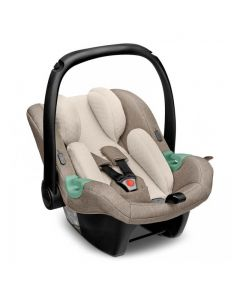 ABC Design Tulip Car Seat - Nature