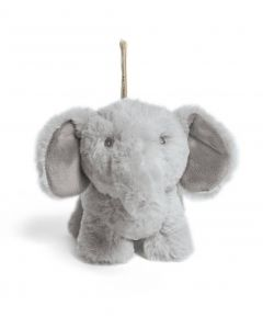 Mamas & Papas Chime Activity Toy - Eddie Elephant