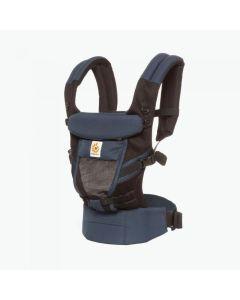 Ergobaby Adapt Cool Air Mesh Baby Carrier