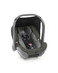Babystyle Oyster Capsule Infant Car Seat I-Size - Pepper