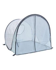 Babymoov Anti UV Tent - Blue Waves