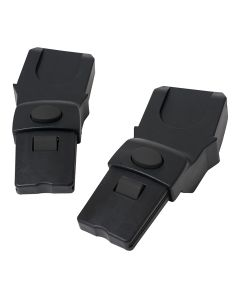 Ark Car Seat Adapters