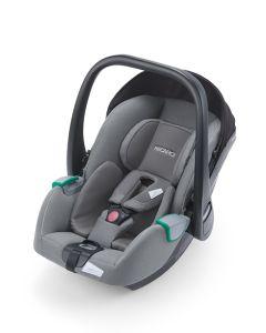 Recaro Avan I-SIZE Prime Car Seat - Silent Grey