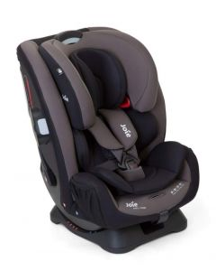 Joie Every Stage 0+/1/2/3 Car Seat - Ember