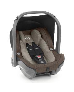 Babystyle Oyster Capsule Infant Car Seat I-Size - Truffle