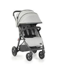 Babystyle Oyster Zero Gravity Stroller - Tonic