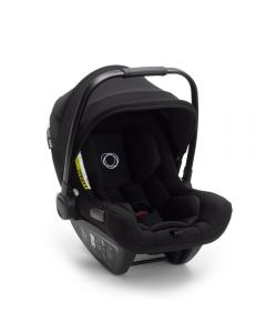 Bugaboo Turtle Air Car Seat By Nuna - Black