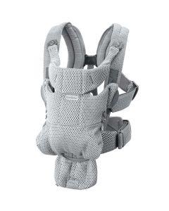 BabyBjorn Baby Carrier Move 3D Mesh - Grey