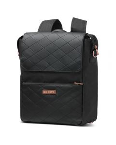 ABC Design Backpack City Small - Rose Gold