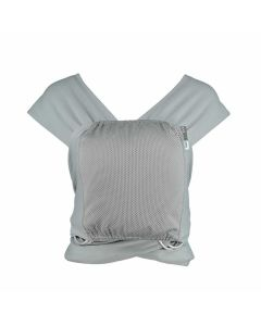 Close Caboo Lite Baby Carrier Stormy Sea