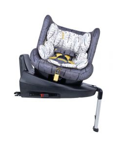 Cosatto Come and Go Rotate Car Seat Fika Forest