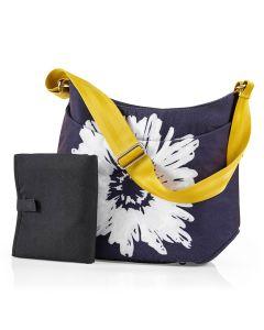 Cosatto Wow Changing Bag Sunburst