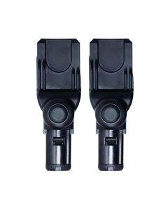 Cosatto Multi Brand Car Seat Adapters for Giggle 2, Woop and Wow