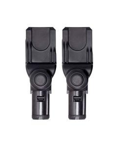 Cosatto Dock/Multi Brand Adaptors (Giggle 2/Woop/Wow/Wow XL)