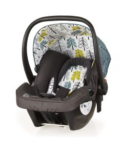 Cosatto Hold Mix Car Seat Fjord