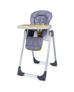 Cosatto Noodle Highchair - Fika Forest
