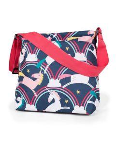 Cosatto Supa Changing Bag Magic Unicorns