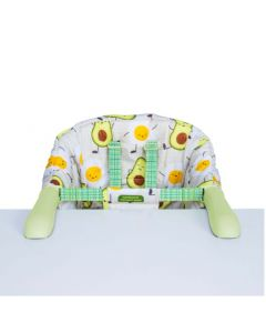 Cosatto Table Chair Strictly Avocados