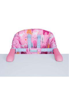 Cosatto Table Chair Unicorn Land